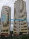 Продажа квартиры, Новосибирск, м. Октябрьская, Ул. Вилюйская