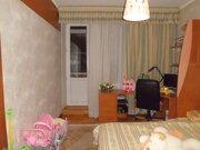 32 000 000 Руб., Продается квартира, Купить квартиру в Москве по недорогой цене, ID объекта - 303692127 - Фото 11