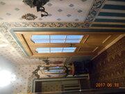 4 комнатная дск ул.Северная 84, Обмен квартир в Нижневартовске, ID объекта - 321716475 - Фото 12