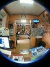 Продажа офисов в Кемерово