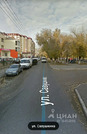 3-к кв. Астраханская область, Астрахань ул. Савушкина, 4к1 (84.0 м)
