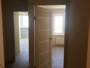 Продается 2-х комнатная квартира, г. Наро-Фоминск, ул. Новикова д. 20 - Фото 4