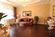 Продажа квартиры, Купить квартиру Юрмала, Латвия по недорогой цене, ID объекта - 313138894 - Фото 3