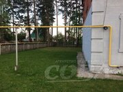 Продажа дома, Богандинский, Тюменский район - Фото 3