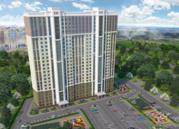 Продажа квартир в новостройках в Рязани