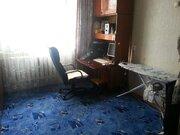 Продаётся 2 к. квартира в г.Кимры по ул. 50 лет влксм 28