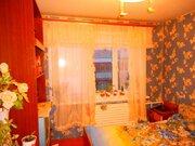 3-к.квартира, Попова, Купить квартиру в Барнауле по недорогой цене, ID объекта - 315172150 - Фото 4