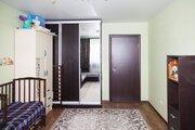Продажа квартиры, Рязань, Приокский, Купить квартиру в Рязани по недорогой цене, ID объекта - 318391857 - Фото 2