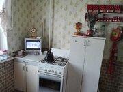 Сдаётся 4-х комнатная квартира., Снять квартиру в Клину, ID объекта - 318241671 - Фото 16