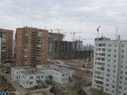 3 900 000 Руб., Продам 4 комнатную Судостроительная, Купить квартиру в Красноярске по недорогой цене, ID объекта - 321773386 - Фото 19
