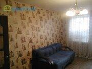 Однокомнатная квартира, Купить квартиру в Белгороде по недорогой цене, ID объекта - 322821398 - Фото 1