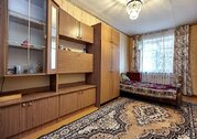 Продается квартира г Краснодар, ул Авиагородок, д 24 - Фото 2