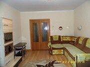 Продается 3-я квартира пл. Ленина д. 8 в отличном состоянии (3178) - Фото 4