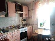 Купить квартиру в Курске
