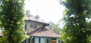 485 €, Аренда виллы для отдыха на острове Альбарелла, Италия, Снять дом на сутки в Италии, ID объекта - 504629300 - Фото 6