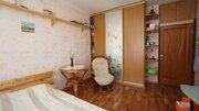 Купить квартиру в монолитном доме с ремонтом в Южном районе., Купить квартиру в Новороссийске по недорогой цене, ID объекта - 321344312 - Фото 6