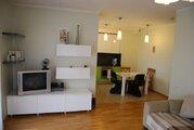 Продажа квартиры, Купить квартиру Рига, Латвия по недорогой цене, ID объекта - 313137578 - Фото 2