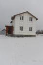 Дом в д.Судислово - Фото 1