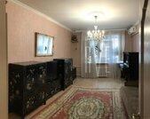 Продажа квартиры, м. Бауманская, Большая почтовая - Фото 4