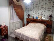 Продажа дома, Столбище, Лаишевский район, Ул. Кооперативная - Фото 3