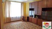 Продам 2-к квартиру в г. Белоусово, ул. Калужская, 17, 68 кв.м.