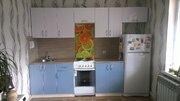 Срочно!, Купить квартиру в Сыктывкаре по недорогой цене, ID объекта - 319586225 - Фото 9