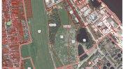 10 000 000 Руб., Участок на Гребном канале, Промышленные земли в Нижнем Новгороде, ID объекта - 201242654 - Фото 2