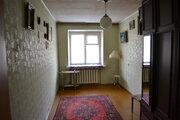 2-х комнатная с изолированными комнатами - Фото 5