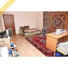 Продается элитная 3-х комнатная квартира (Цветной б-р, 7), Купить квартиру в Тольятти по недорогой цене, ID объекта - 322364983 - Фото 10