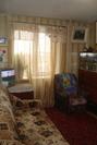 1 260 000 Руб., Продаётся 1-комнатная квартира, Купить квартиру в Смоленске по недорогой цене, ID объекта - 318159020 - Фото 3