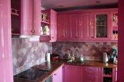 Продажа квартиры, Купить квартиру Рига, Латвия по недорогой цене, ID объекта - 313140094 - Фото 4