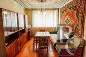 Продажа квартиры, Севастополь, Ул. Репина