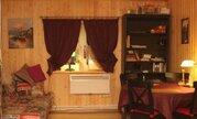 Зимний дом, д. Горка - Фото 4