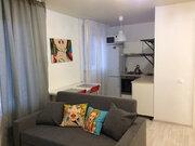 Квартира, ул. Белинского, д.220 к.3