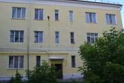 Продажа комнаты, Кострома, Костромской район, Ул. Ленина
