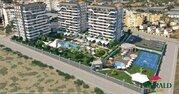 37 000 €, Продажа квартиры, Аланья, Анталья, Купить квартиру Аланья, Турция по недорогой цене, ID объекта - 313136211 - Фото 6