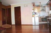 2 850 000 Руб., Продам 2х.к-.кв-ру--Ткачей 12. 37кв.м., Купить квартиру в Екатеринбурге по недорогой цене, ID объекта - 326362770 - Фото 6