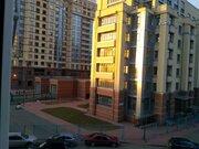 16 900 000 Руб., 3 комнатная квартира на Московском пр д. 189 метро Московская, Купить квартиру в Санкт-Петербурге, ID объекта - 333266867 - Фото 28