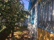 2 дома на 50 сотках в с. Михайловское, Северский район, Краснодарский . - Фото 2