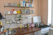 Продажа квартиры, м. Международная, Ул. Софийская