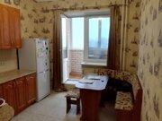 Двухкомнатная квартира в г. Балашиха, Поле Чудес., Аренда квартир в Балашихе, ID объекта - 321738721 - Фото 5