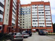 Продажа квартиры, Новосибирск, Ул. Петропавловская - Фото 1