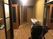 Продается 3-комн. квартира г. Раменское, ул. Дергаевская, д. 32 - Фото 1