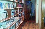 Продажа квартиры, Купить квартиру Рига, Латвия по недорогой цене, ID объекта - 313137420 - Фото 4