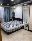 Аренда 2-комнатной квартиры на пр.Кирова, центр - Фото 1