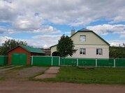 Продажа дома, Шаран, Шаранский район, Ул. Мажита Гафури - Фото 2