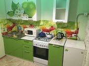 1 000 Руб., Уютная квартира в новом доме, Квартиры посуточно в Туймазах, ID объекта - 319637107 - Фото 4