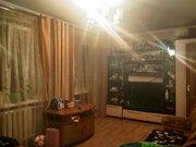 4-х к.кв. г. Истра, ул. Босова, 6 - Фото 3