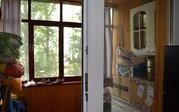 2 350 000 Руб., Продажа квартиры, Балаково, Ул. Свердлова, Купить квартиру в Балаково по недорогой цене, ID объекта - 329833839 - Фото 11