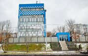 Продажа офиса, м. Царицыно, Ул. Каспийская